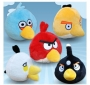 Angry Birds - 10 cm