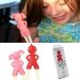 Dětské jídelní hůlky