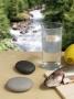 Kamenná slánka a pepřenka