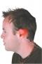 Machovo svítící ucho
