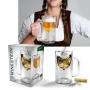 Pivní sklenice WINESTEIN