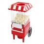 Pouťový stojek na popcorn