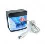 USB Akvárium