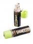 USB baterie (2ks)