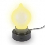 USB lampička Think Light