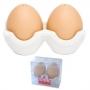 Vaječná slánka a pepřenka