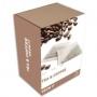 Vypěstuj si sám Káva a čaj