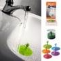Zátka do umyvadla - HELP