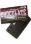 Čokoládová kalkulačka
